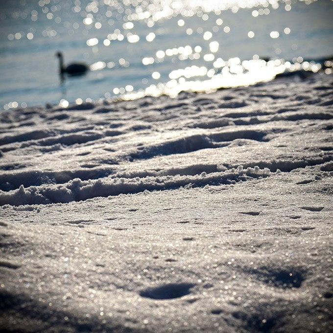 http://stillme.free.fr/blog/131.jpg