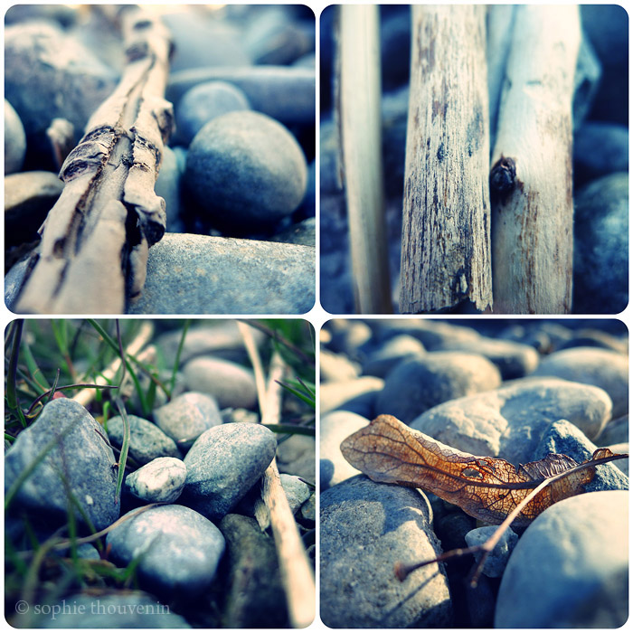 http://stillme.free.fr/blog/157.jpg