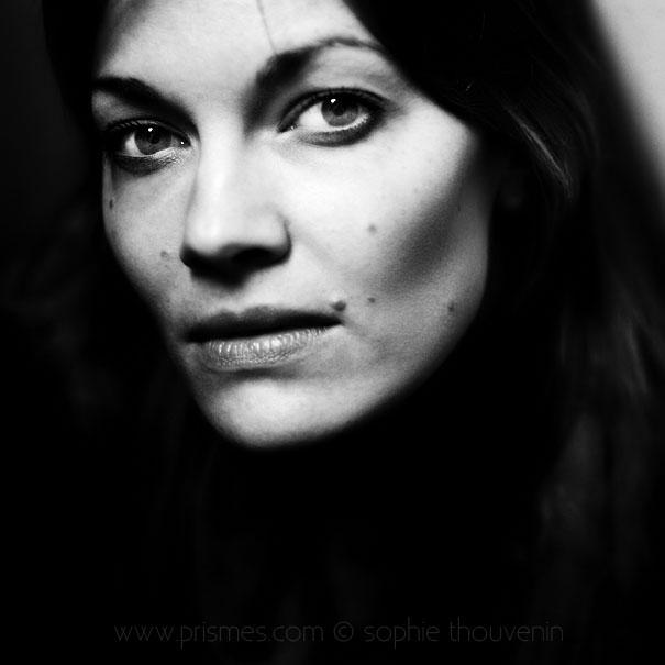 http://stillme.free.fr/blog/69.jpg